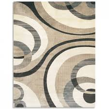 photo 5 of 6 soothing jute area rugs 8x10 8x10 area rugs jcpenney braided rugs rugs 8x10 home depot