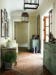 Kitchen Cabinets Country Style Kitchen Cabinets Paint Kitchen Cabinets French Country Style