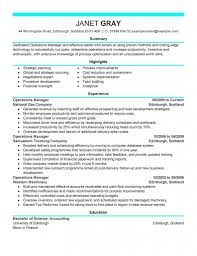 Top Resume top Resume Examples Best Example Resume Cover Letter 78