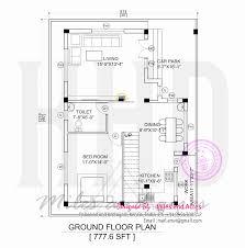foxy house plans south indian house building plans in tamilnadu aloin aloin indian vastu house