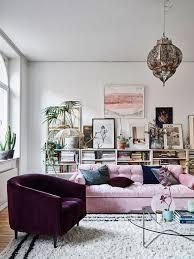 Best 25+ Bohemian apartment decor ideas on Pinterest | Bohemian apartment,  Cozy apartment decor and Carpet for living room