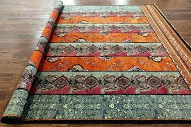 9x11 area rugs area rug area rugs 9 x handmade rug awesome ideas art antique by