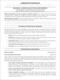 Australian Resume Sample Nfcnbarroom Com