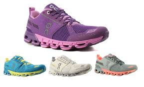 on cloud shoes mens x running womens