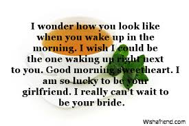 Good Morning Wake Up Love Quotes Best of Cute Good Morning Quotes For Him To Wake Up To Image New HD Quotes