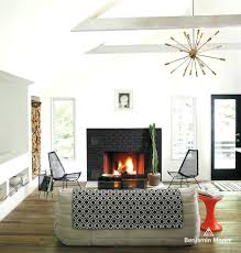 lennox gas fireplace repair pilot light stylecontemporary er