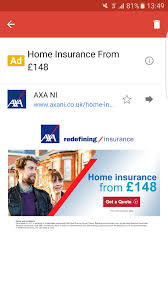 axa ni insurance quotes raipurnews