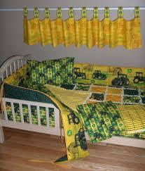 deere crib bedding 28 images deere blue madras crib