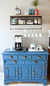 home coffee bar furniture. home coffee bar furniture trend with photo of decor in