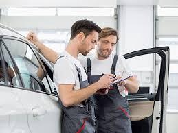 Automobile Technician Mechanic Job Description Sample