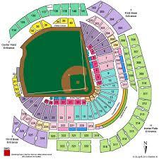 Marlins Seating Chart Miami Marlins Vs Washington Nationals Tickets 2013 09 07