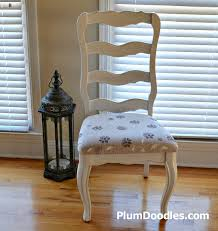french country dining room painted furniture. French Country Dining Room Painted Furniture O