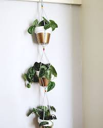... Large-size of Fabulous Diy Hanging Planters Hanging Planter Ideas in Hanging  Plant Holders ...