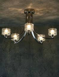ceiling lights ceiling light sets most enjoyable pl x chandelier and pendant medium size