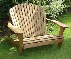 adirondack chairs uk. Modren Adirondack Adirondack Chair Kits Uk  Cool Storage Furniture Throughout Chairs S