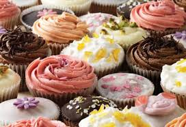 Image result for cake sale image