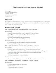 Orthodontic Assistant Resume Sample Best Of Orthodontic Assistant Cover Letter Resume Sample Info Orthodontic