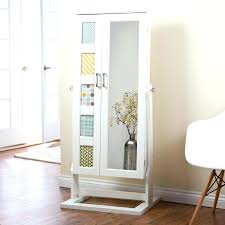 lighted jewelry armoire living jewelry living espresso lighted jewelry with removable jewelry storage and lock 24 inch wall mounted lighted jewelry armoire