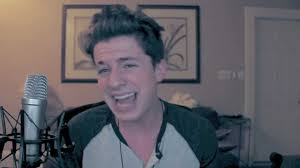 best ideas about charlie puth in love 25 best ideas about charlie puth in love and someone like you