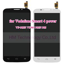 Vodafone Smart 4 Power VF 985N VF985N ...