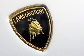 2018 lamborghini name. wonderful 2018 lamborghini emblem and 2018 lamborghini name