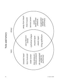 Comparing Mitosis And Meiosis Venn Diagram Comparing Mitosis And Meiosis Venn Diagram 77484 Usbdata