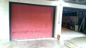 clopay garage door replacement panel garage door replacement panel garage door replacement panels for garage clopay garage door