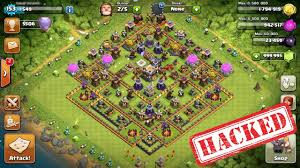 Clash Of Lights Apk Clash Of Clans Clash Of Clans Hack Add Unlimited Gems 1 Minute No Root