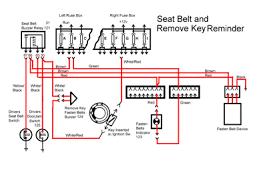 similiar ferrari 308 qv wiring keywords wiring diagram ferrari 308 electrical wiring diagram ferrari wiring