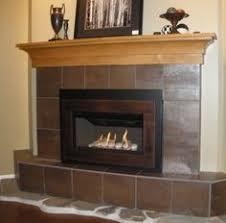Valor Fireplace Inserts