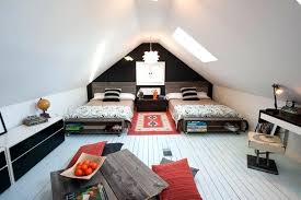 12x15 area rugs bedroom interior target rugs warm bedroom area rugs best large area 12x15 area 12x15 area rugs