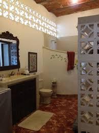 Mexican Bathroom mexican bathroom amazing mexican bathroom sink with mexican 5988 by guidejewelry.us