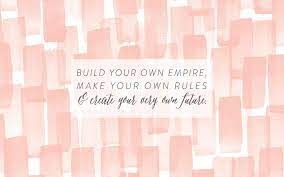 40+ Free Girly Desktop Wallpapers - The ...