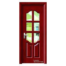 door glass inserts wood door with glass insert glass insert wood interior door glass insert wood door glass inserts