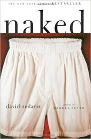 naked david sedaris com books