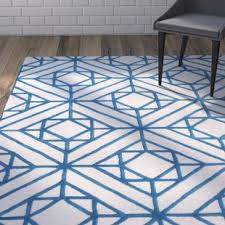Diamond Pattern Rug New Diamond Pattern Rug Wayfair