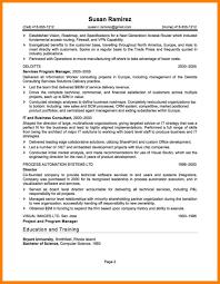 Emt Resume Sample Emt Resume Objective Samples Firefighter Emergency Medical 58