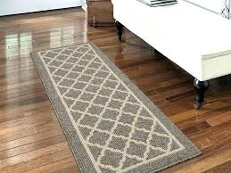 small round accent rugs target images of pictures hexagon area throw excellent best clearance ideas on