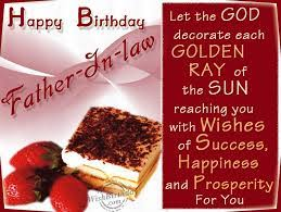 Kerala's no 1 malayalam quotes downloading website. 20 Birthday Wishes For Father In Law Birthday Wishes Zone