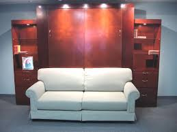 furniture astounding design hideaway beds. bedroom astounding wall bed couch design with white twin sofa coupled solid wood cabinet furniture hideaway beds i