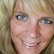 Vicki Schumacher (vicki_lynne) - Profile | Pinterest