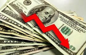 Resultado de imagen de ¿Cuánto tiempo más bailará el mundo al son del dólar?