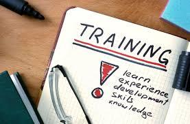 employability skills wytec employability skills