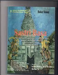 Mas apa ada bukju bahasa jawa sd kelas 1 ktsp 2006. Download Buku Paket Bahasa Jawa Kelas 12 Rismax