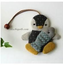108 best kulcstartók images on Pinterest   Crafts, Pockets and DIY & pinguin Adamdwight.com