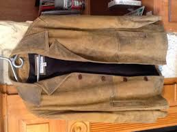 lady s wilson leather suede distressed leather jacket image jpg