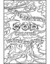 Small Picture The Fruit of the Spirit coloring page in three sizes 85X11 8X10
