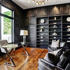 modern home office designs. Amazing Modern Home Office Design Ideas Designs