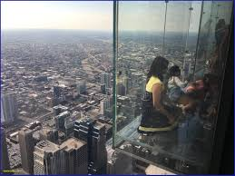 maxresdefault willis tower skydeck chicago