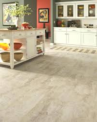 groutable vinyl tile vinyl floor tile amazing best floating vinyl flooring ideas on vinyl planks regarding vinyl plank alterna groutable vinyl tile reviews